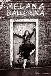 Melana_Ballerina-11_FB_