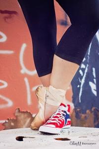 Melana_Ballerina-245_FB
