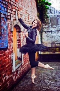 Melana_Ballerina-67_FB
