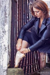 Melana_Ballerina-70_FB